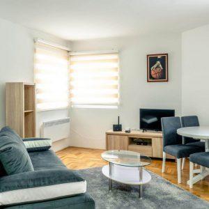 Comfort Inn Zlatibor