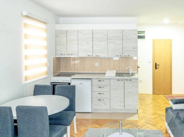 Održavanje apartmana Zlatibor