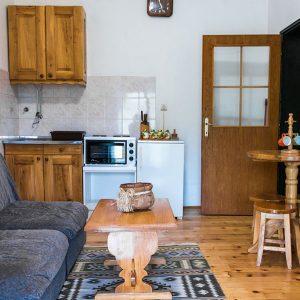 Apartman Nikolić Zlatibor