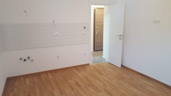 apartmani zlatibor prodaja