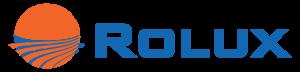 Rolux logo