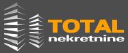 total nekretnine logo